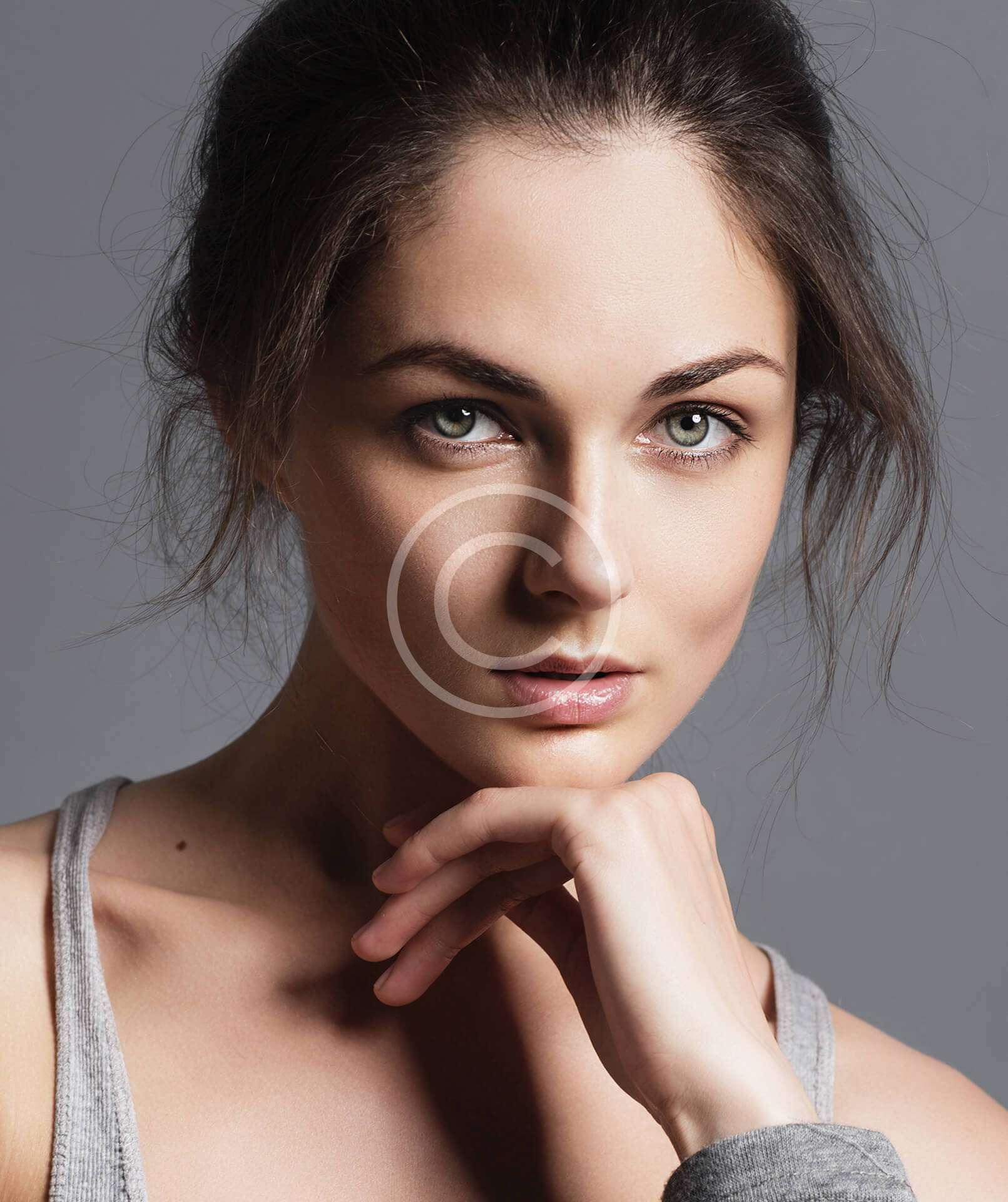 Miranda Stevens